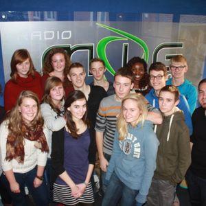 20121106college-nm