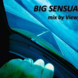Big Sensuality