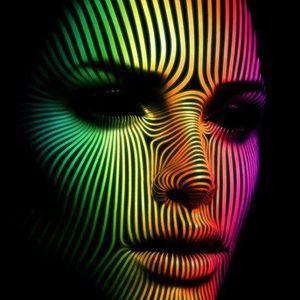 Progressive Trance Goa 2012 MIX >>Best of Klopfgeister<<