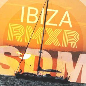SDM - RadioShow 06 (IbizaSunset)