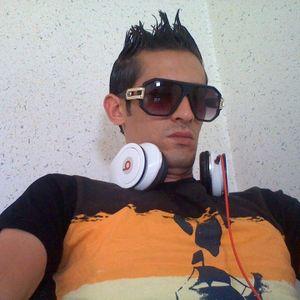 Random Trance Classics mix dj redouane dadi 28-06-2014