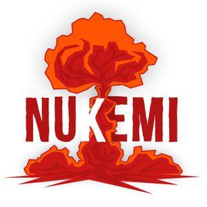 Nukemi - Cheese Empire