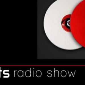 DJ Joshua @ Floating Beats on Wheee.FM 40