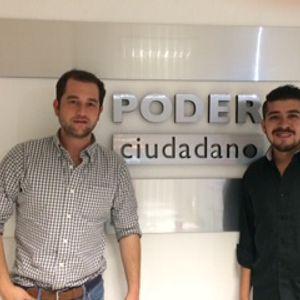RadioFMéxico 30 junio 2015