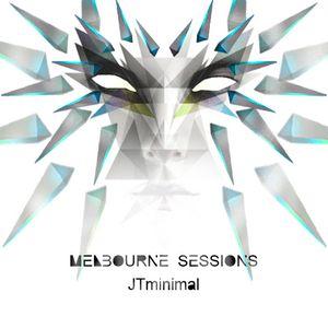JTminimal Melbourne Sessions
