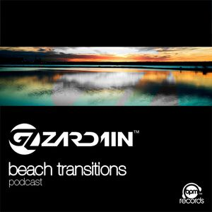 Beach Transitions Episode 004