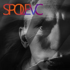 CHAPTER 49 - SPOLEVC