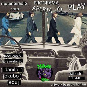 APERTA O PLAY EPISODIO 82