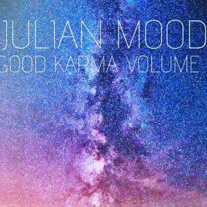 Julian Mood - Good Karma Volume 1