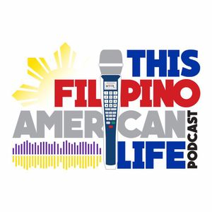 Episode 115 - The Social Distance Series: Pilipino Cultural Nights