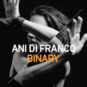 Ani DiFranco Women Who Rock Interview Nov 1, 2017