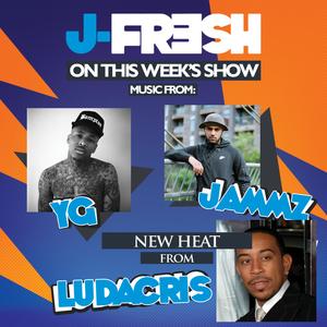 J Fresh Urban Fire 177