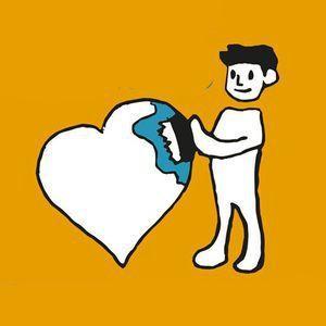 Die Reinigung der Herzen 7: Die verschiedenen Stufen des erkrankten Herzens