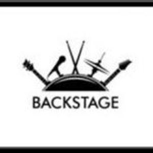 Podcast Backstage 6 octobre - Austral Boréal Festival + Concours Circuit