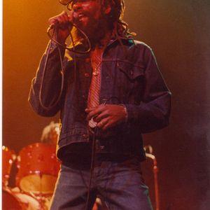 Don Carlos w Freedom Fighters - 1986-03-16 -Coach House San Juan Capistrano Soundboard