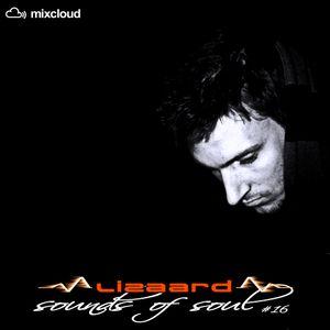 Sounds of Soul episode 16 (29 April 2011)