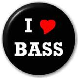 Some Like It Bass