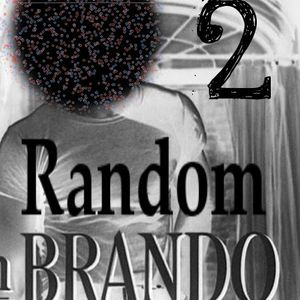 Random Brando 02