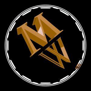 DJ Joy e DJ Maykon W. - black and white (SET MIX PARCERIA)