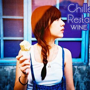 Chillex Restaurant Wine Menu 2