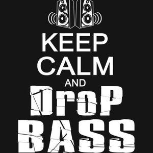 #Erskine Presents- Drop n bass radio #001