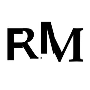 Regular Measures #12 (2017-07-01)