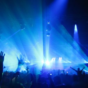 DJ AKARA - Tech Trance Mix