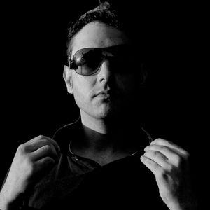 Eddie Santini - Tech House Session-01