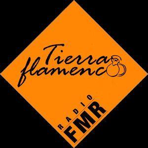 Tierra flamenca - Juillet 2015