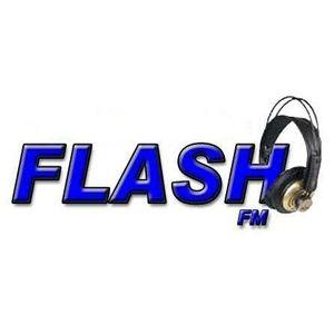 Flash 94FM - January 22nd 2005 - Closedown