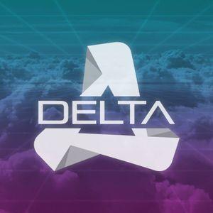 DELTA Psytrance Mix 24-01-2016