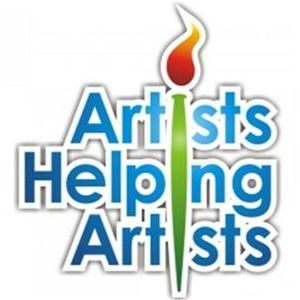 Cost Cutting Tips for Artists ... In and Out of the Studio
