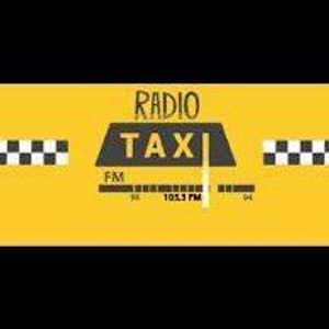 Radio Taxi #504 - 16/01/17