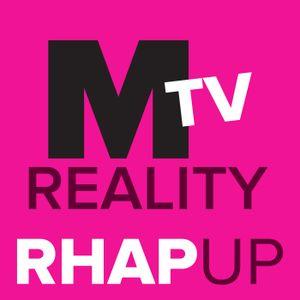 MTV Reality RHAPup | The Challenge Vendettas Episode 7 Recap Podcast