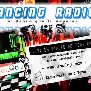 DANCING RADIO Nº: 117