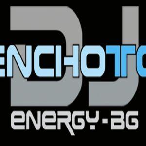 Pencho Tod ( DJ Energy- BG ) - Energy Trance Vol 452