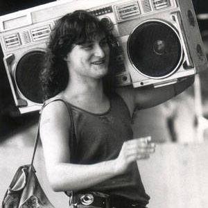 F@#k The Radio.....radio mix