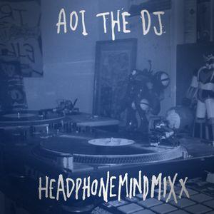 HeadPhoneMindMixx