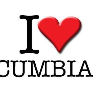 Cumbia Viejitas Mix por Gilberto Hernandez
