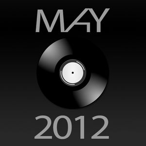 May 2012 Mix - DJ ProtoKol