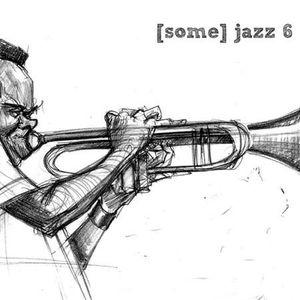BamaLoveSoul.com presents [some] jazz 6