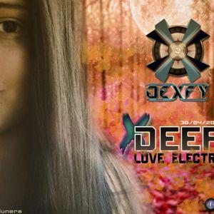 X Deep