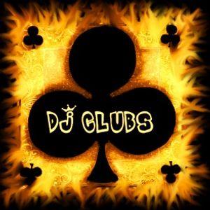 DJ A2J 2012 BANGIN CLUB MIX!!!!*****
