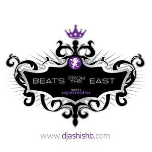 BeatsFromTheEast March 3rd Ft DJ Shadow Dubai!