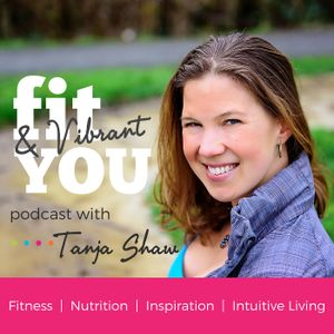 59: Becoming Your Best Self Through Daily Rituals with Ann Green