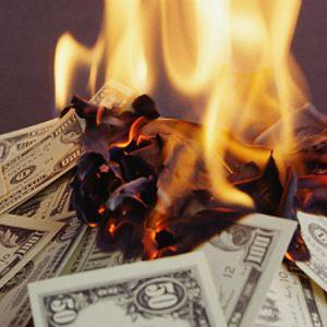 Bankrupt Nation - The #Fresh10at10 - Episode 2
