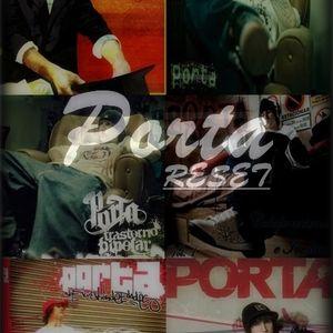 Mix DjBto - [Porta] PSC.