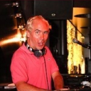 Radio Extra Gold 07012021 Soul and disco fever met Jan Streefland