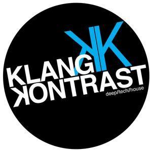 Carl Benson @ Klang Kontrast (Cobra/Solingen) 14.07.2012