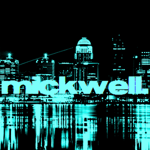 Mickwell Soundtrack Nightlife - 001